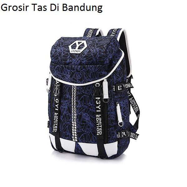 Grosir Tas Di Bandung (2)