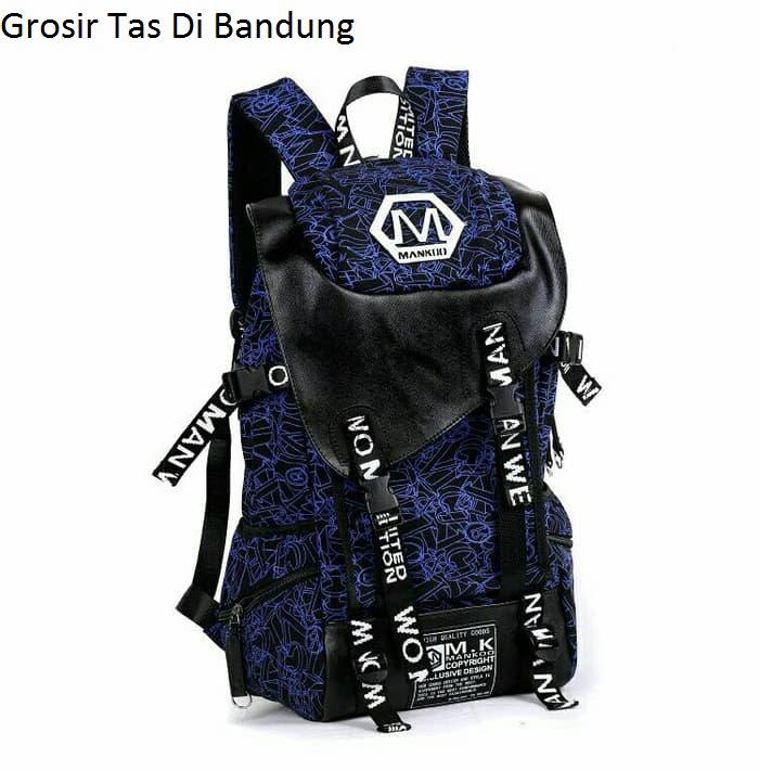 Grosir Tas Di Bandung (3)