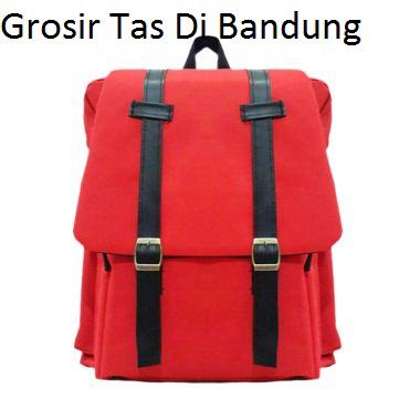 Grosir Tas Di Bandung (4)