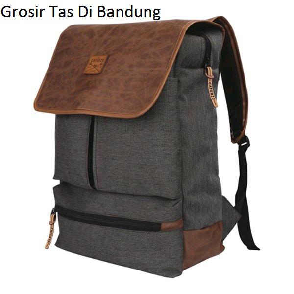 Grosir Tas Di Bandung (5)