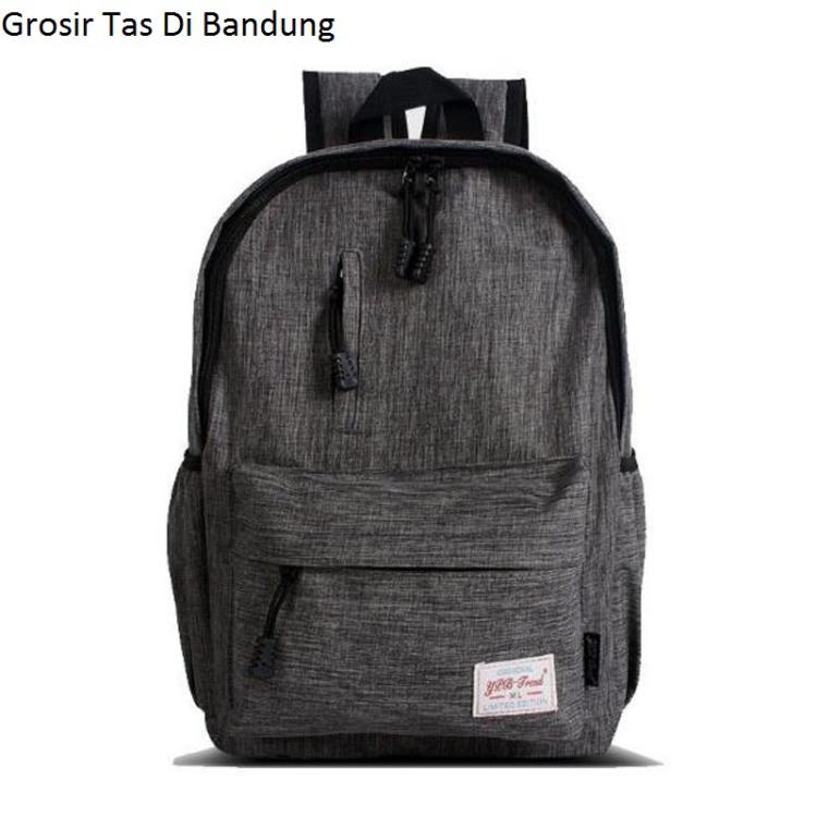Grosir Tas Di Bandung (6)