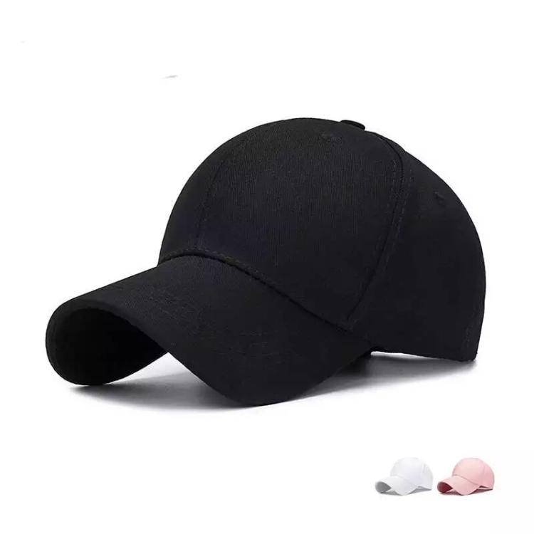 custom topi depok