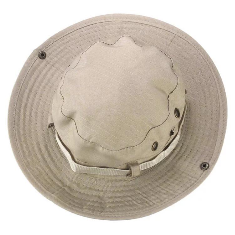 custom topi pantai
