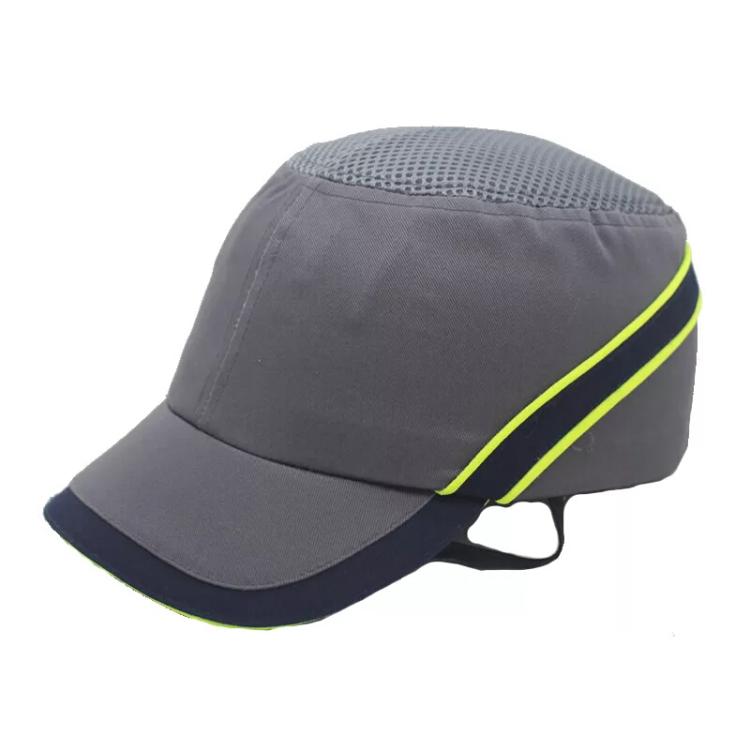 custom topi premium
